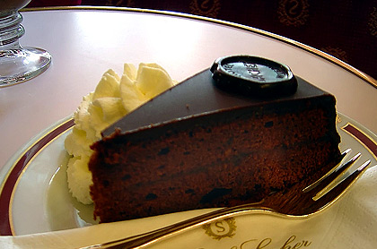 Le proprietà nutrizionali di cacao e cioccolato.