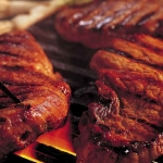 La carne fa venire il cancro?