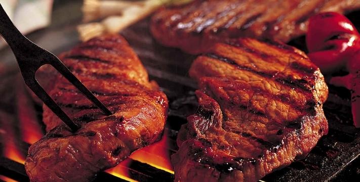 La carne fa venire il cancro? il rapporto che esiste tra consumo di carne e tumori