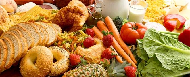 La dieta FODMAP per ridurre gonfiore addominale e controllare sintomo della Sindrome dell'Intestino Irritabile IBS