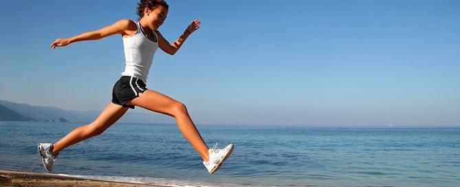 Movimento e salute. Quanta attività fisica per la prevenzione più efficace?