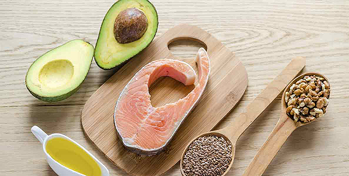 2020 articoli scientifici sulla dieta chetogenica