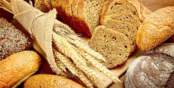 Che cosa è il glutine. Informazioni sul glutine e sui cereali in cui è presente.