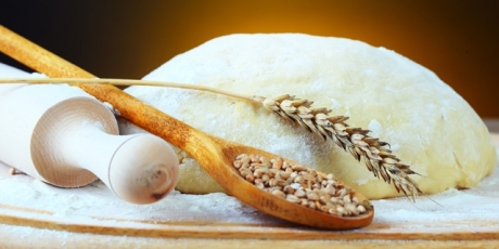 Le proprietà del glutine, gliadina e glutenine