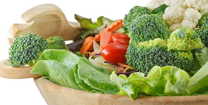consulenza sulla perdita di peso più efficace