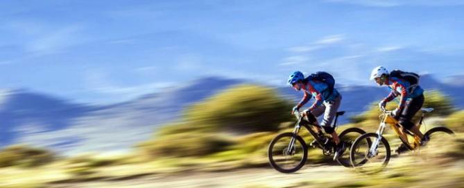 Carboidrati e sport: il consumo durante ciclismo, corsa, triathlon