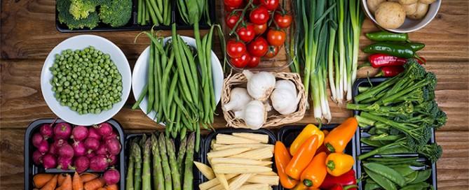 Dieta FODMAP i cibi da evitare