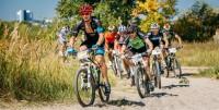 Dieta chetogenica per sport di resitenza ed endurance: ciclismo. mountain bike, corsa, triathlon