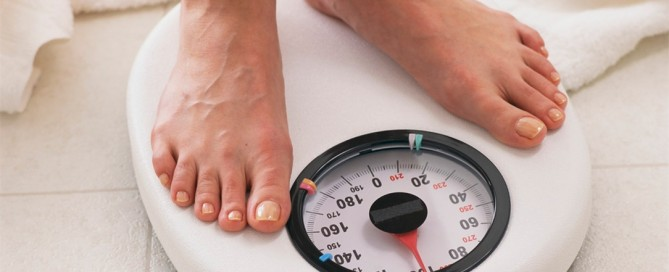 Valutazione del peso e della composizione corporea, utilizzo e limiti della bilancia