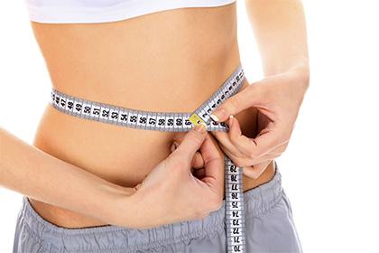 Diete, la difficoltà a mantenere il peso ottenuto
