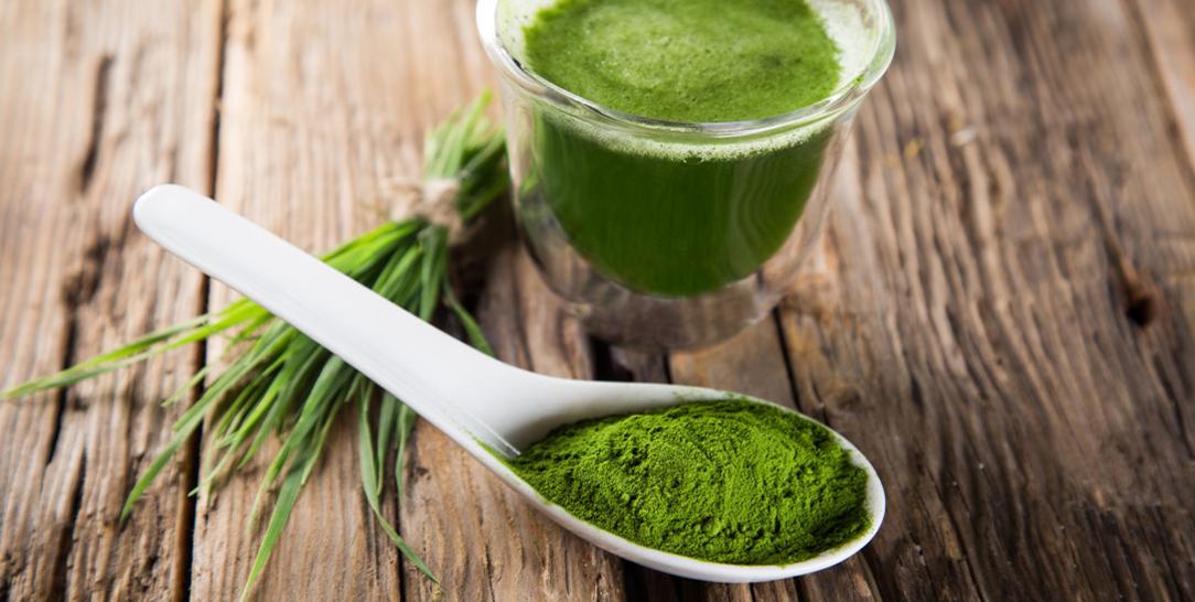 Alga spirulina, proprietà nutritive, uso, integrazione b12, benefici per la salute