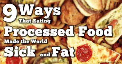 """Contro l'alimentazione """"senza"""", l'errore di escludere alimenti quando non ne esista la reale necessità"""