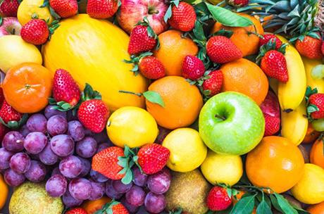 alimentacion para eliminar el acido urico alimentos para la gota pdf purina acido urico alimentos