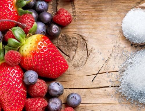 Zinco propriet nutritive e integrazione - Le virtu in tavola ...
