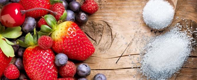 il fruttosio fa male? I rischi per la salute legati a un eccessivo consumo di sciroppo di glucosio fruttosio