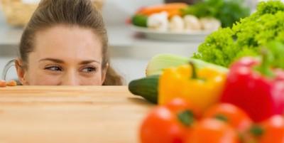 La dieta FODMAP per il trattamento dei sintomi della sindrome del colon irritabile