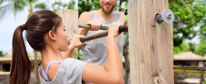 Metabolismo basale, spesa energetica di organi e tessuti, massa muscolare e tessuto adiposo