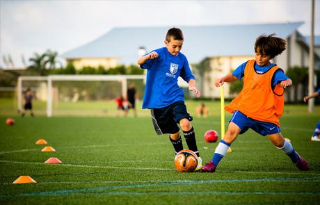 Nutrizione per il calcio, alimentazione del calciatore adulto e adolescente