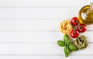 Dieta Mediterranea, frugalità e attività fisica, gli ingredienti segreti e dimenticati