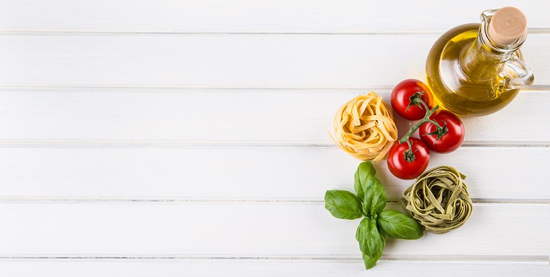 Dieta Mediterranea Salute Attivita Fisica E Restrizione Calorica