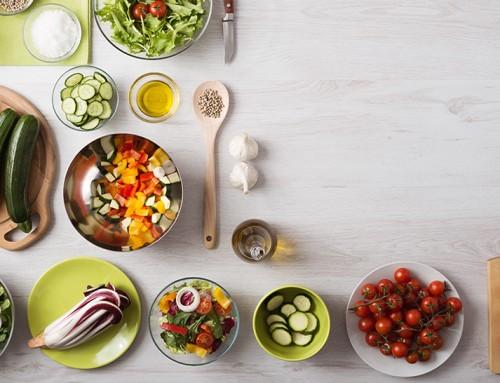 Quali diete funzionano meglio? Low-carb contro low-fat.