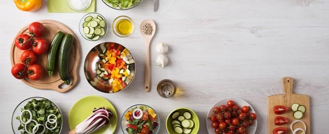 Diete a elevato contenuto di grassi e diete a elevato contenuto di carbidrati: quale funziona meglio?