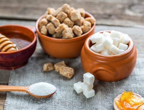 Dieta FODMAP: i dolcificanti da usare