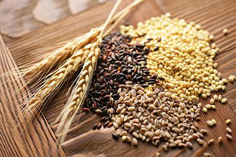 Acido fitico, proprietà, rischi e benefici per la salute