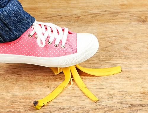 Il rischio vero: sovrappeso e obesità