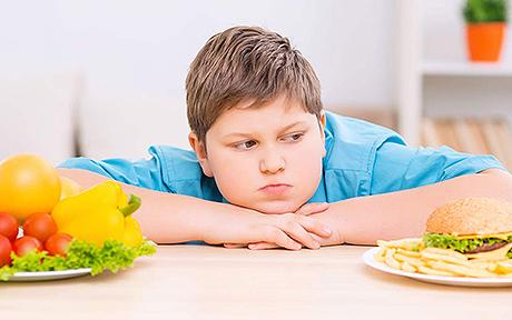 Obesita e sovrappeso, conseguenze per la salute, rischio diabete e malattie cardiovascolari