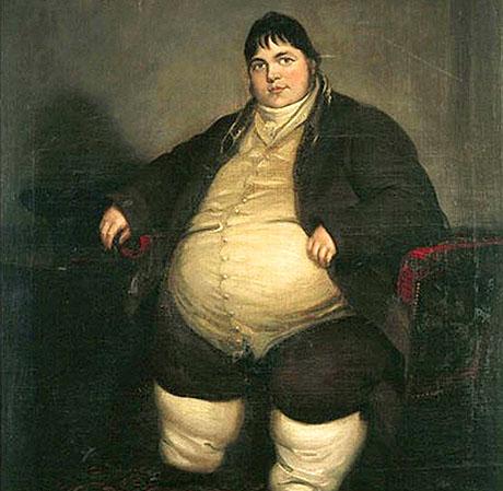 Sovrappeso e obesità, rischio, aumento mortalità, conseguenze per la salute