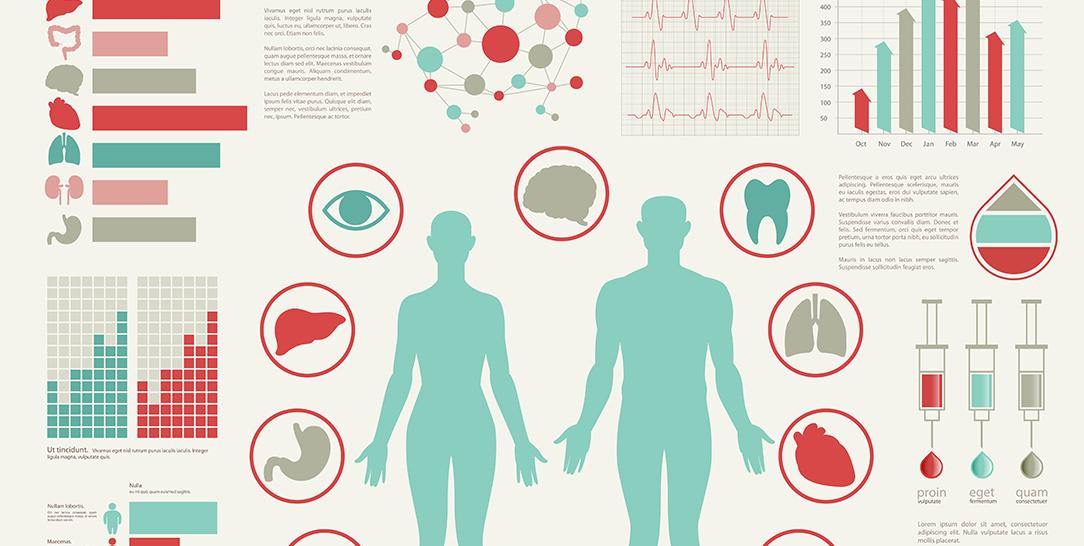 L'interpretazione degli studi scientifici su cibo e alimentazione: rischio assoluto e rischio relativo