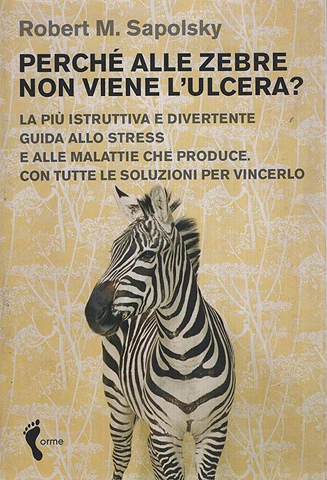 Stress, fattori di rischio, problemi salute, strategie di gestione