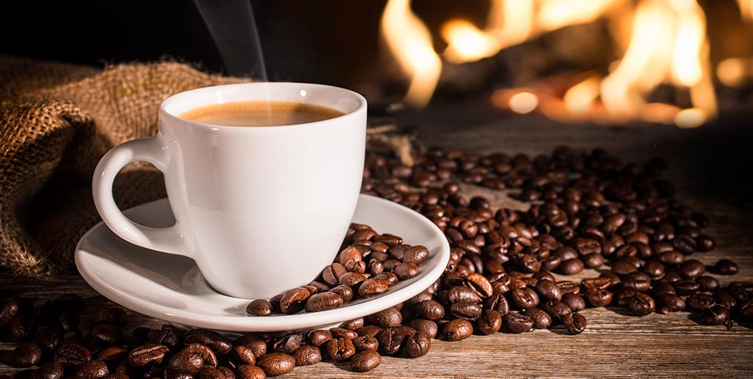 caffe verde indicazioni e controindicazioni