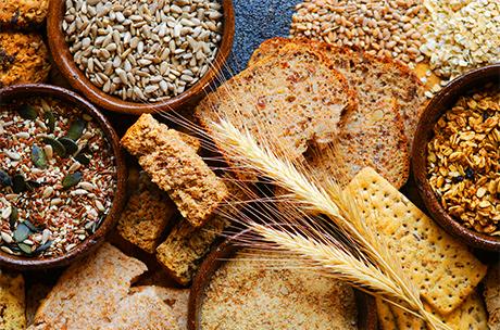 Dieta FODMAP, cereali e fruttani, glutine: la confusione nella fase di eliminazione