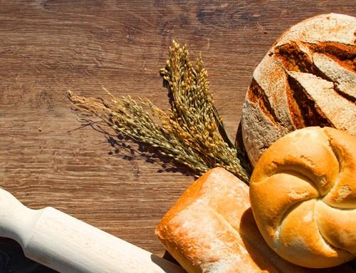 Dieta FODMAP, glutine, fruttani e cereali: evitare la confusione