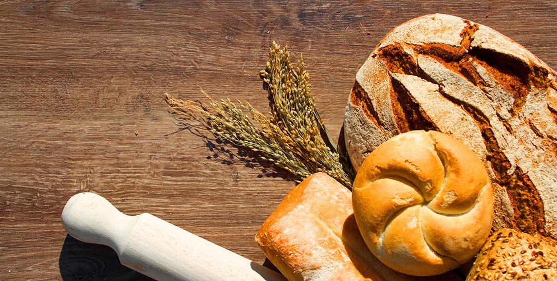 La dieta a basso contenuto di FODMAP, i furttani presenti nei cereali, il glutine: come evitare la confusione
