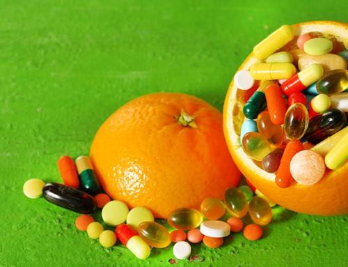 Farmaci e cibo: le interazioni pericolose