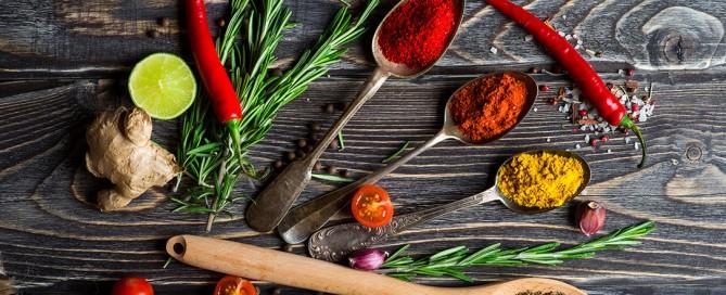 Il senso del gusto, i non-gustatori e i super-gustatori, l'influenza sulla scelta dei cibi, non-tasters e super-tasters