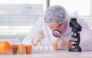 Come valutare studi e pareri di esperti nel campo della nutrizione utilizzando il proprio senso critico