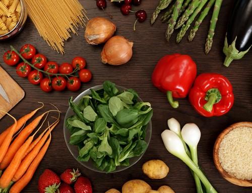 Cancro: prevenzione, dieta e attività fisica
