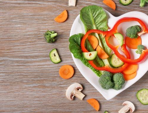 Digiuno, restrizione calorica e longevità