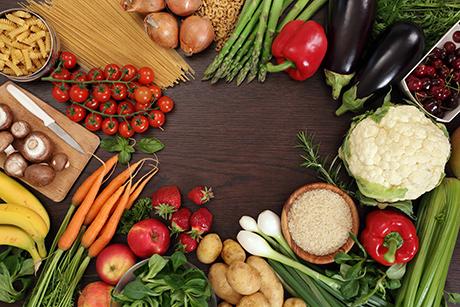 Micronutirienti, pesticidi e cancro. L'ipotesi del triage di Bruce Ames