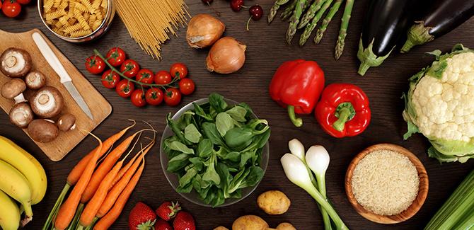 Biologo nutrizionista a Perugia, diete dimagranti, diete per la salute e il benessere, dieta chetogenica, dieta FODMAP, dieta Paleo