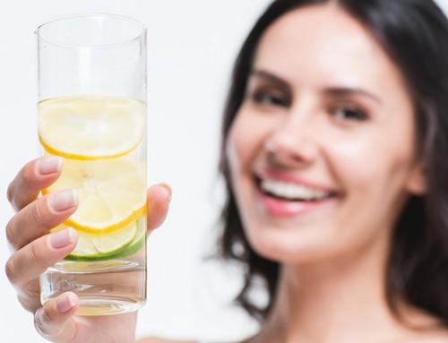 Detox o dell'inutilità delle diete detossificanti
