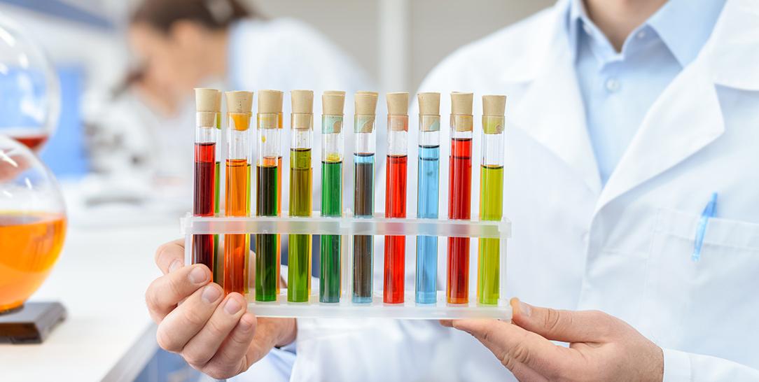 L'efficacia dei test per le intolleranze alimentari: quali funzionano, quali sono affidabili, quali non hanno alcun valore diagnostico e sono da evitare
