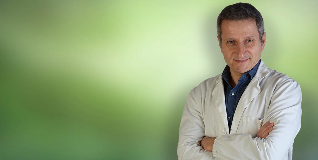 Maurizio Tommasini, biologo nutrizionista, nutrizionista sportivo