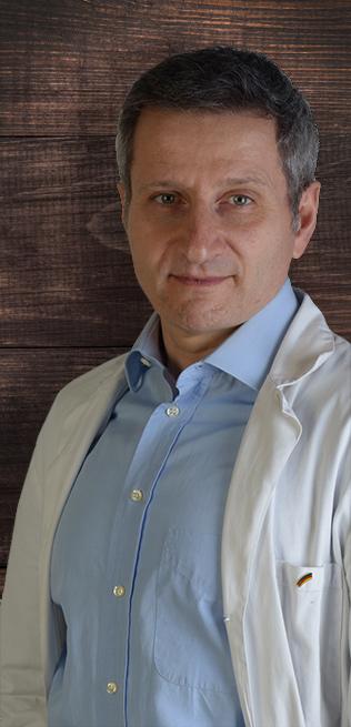 Maurizio Tommasini Biologo Nutrizionista, diete per la salute e il benessere, alimentazione per lo sport e l'attività fisica, dieta FODMAP, dieta chetogenica