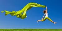 Longevità, dieta e attività fisica, come ridurre il rischio e vivere più a lungo