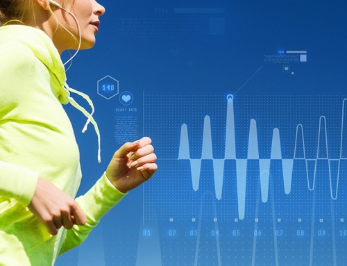 I sistemi energetici del muscolo e gli sport